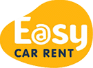 Easy Car Rent